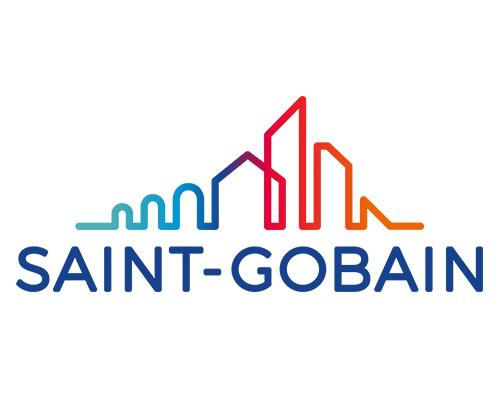 Saint-goiban